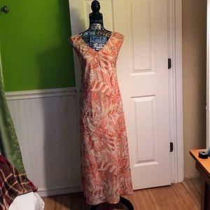 Dressbarn Woman Size 22 W